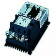 TMPS Series S.C.R. Unit (1 Fuse Use)