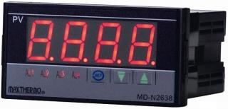 MD-N2638 Series Digital Panel Meter