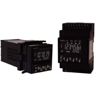 Timer/Counter/Tachometer ALL IN ONE MTC-3