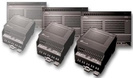 SR-SP Series Switching Power Supply