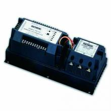 S.C.R. Unit MPT Series (3 Fuse Use)